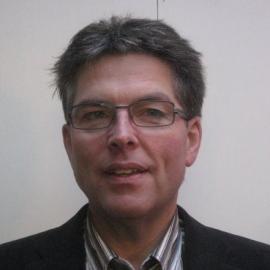 Jacques Jongen